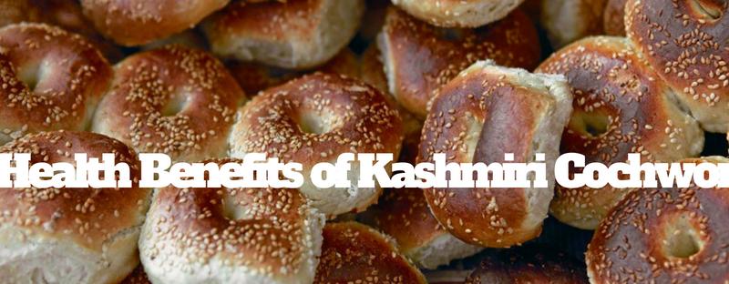 Healthy Kashmiri Cochworu
