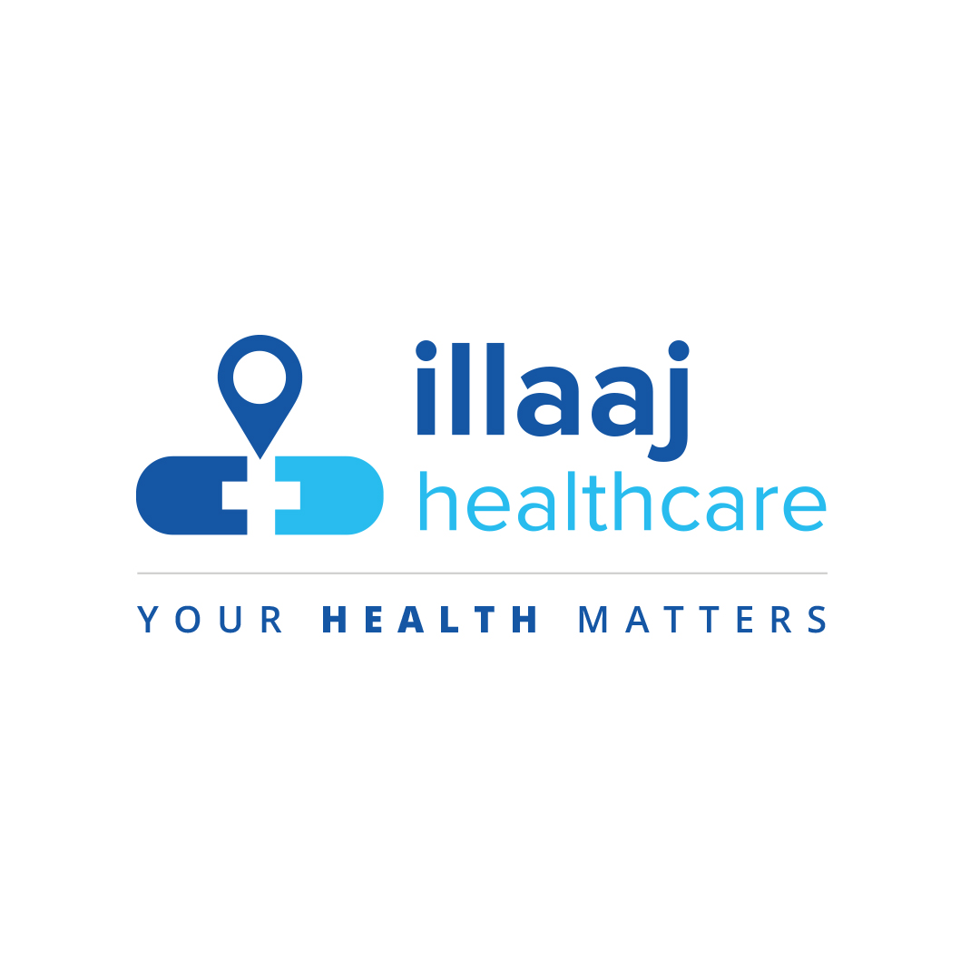 illaaj Healthcare  Clinic