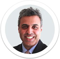 Dr. Shakeel Shahdad