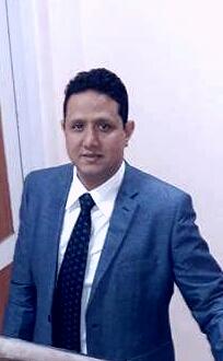 Dr. Suhail Latoo
