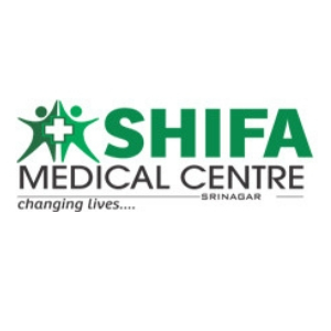 Shifa Medical Centre
